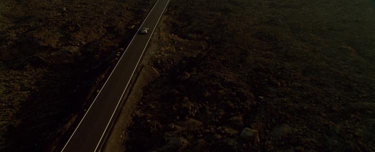 beautiful-trailer-for-a-sci-fi-short-film-similo-10.jpg