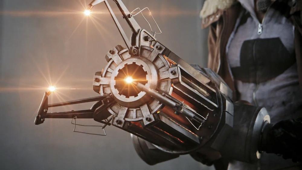 badass-fan-made-half-life-2-short-the-gravity-gun-2.jpg