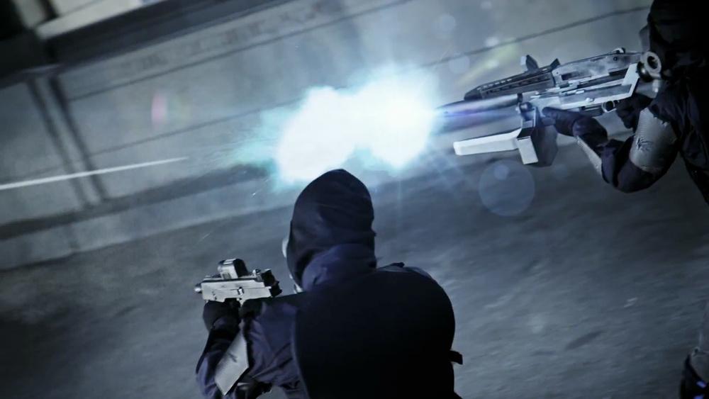 badass-fan-made-half-life-2-short-the-gravity-gun-4.jpg