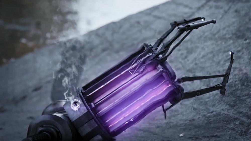 badass-fan-made-half-life-2-short-the-gravity-gun-7.jpg