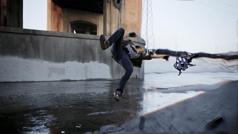 badass-fan-made-half-life-2-short-the-gravity-gun-8.jpg