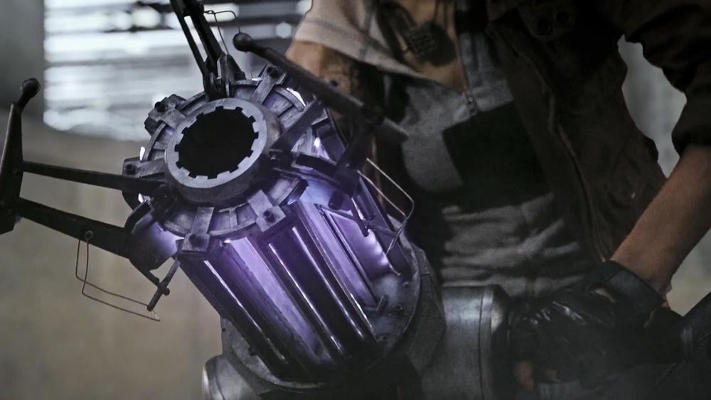 badass-fan-made-half-life-2-short-the-gravity-gun-11.jpg