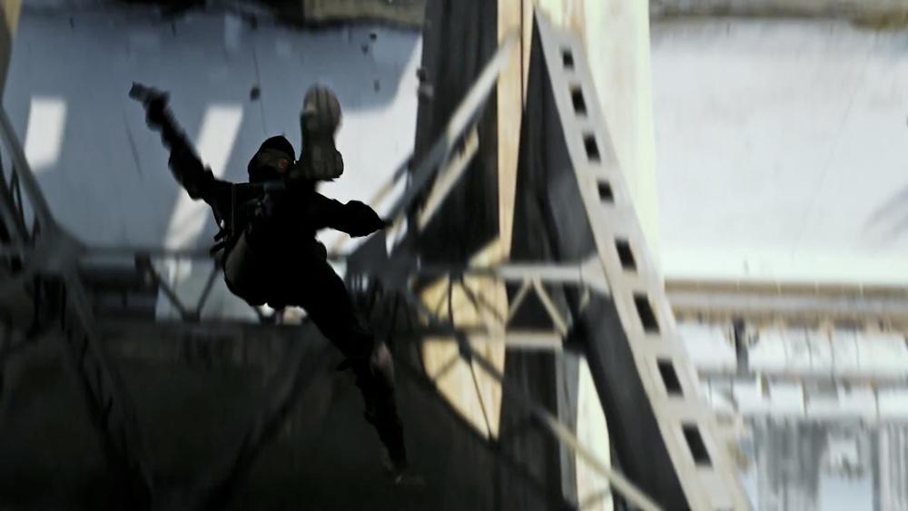 badass-fan-made-half-life-2-short-the-gravity-gun-12.jpg