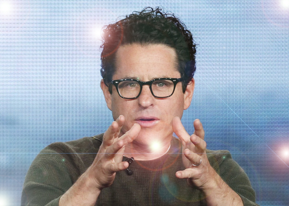 jj-abrams-apologizes-for-excessive-use-of-lens-flares.jpg