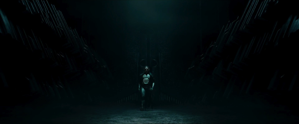 thor-the-dark-world-epic-tv-spot-with-lots-of-new-footage-01.jpg
