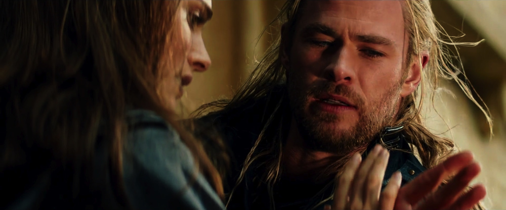 thor-the-dark-world-epic-tv-spot-with-lots-of-new-footage-02.jpg