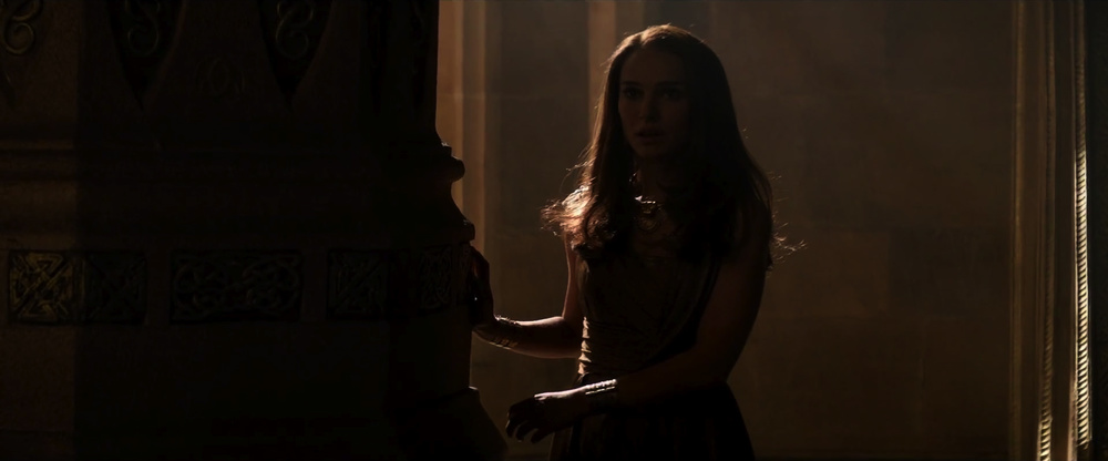 thor-the-dark-world-epic-tv-spot-with-lots-of-new-footage-05.jpg