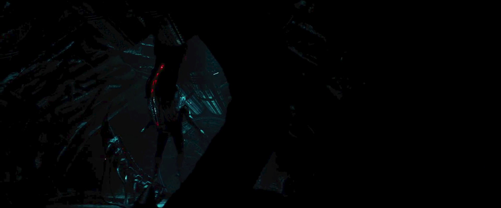 thor-the-dark-world-epic-tv-spot-with-lots-of-new-footage-06.jpg