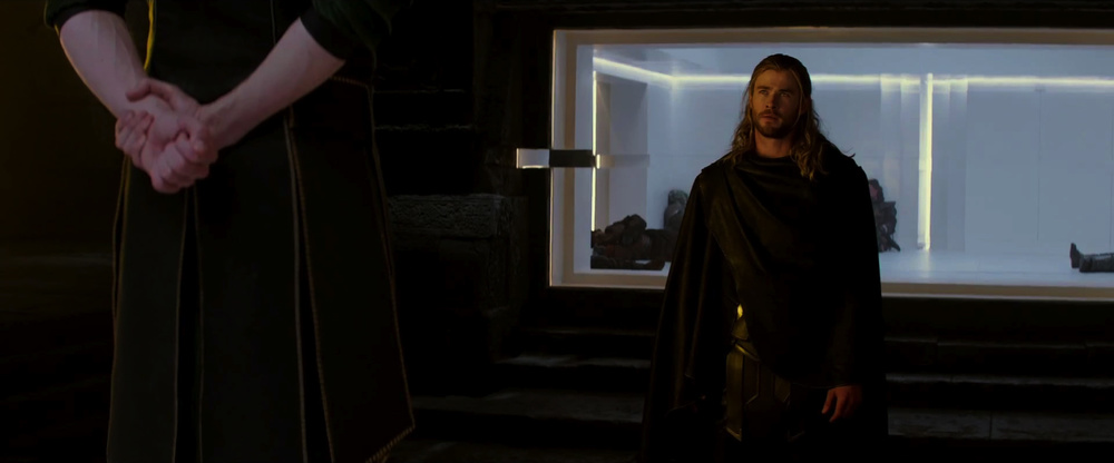 thor-the-dark-world-epic-tv-spot-with-lots-of-new-footage-07.jpg