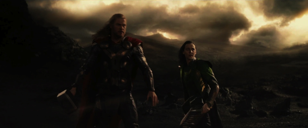 thor-the-dark-world-epic-tv-spot-with-lots-of-new-footage-09.jpg