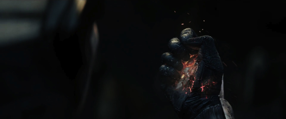 thor-the-dark-world-epic-tv-spot-with-lots-of-new-footage-10.jpg
