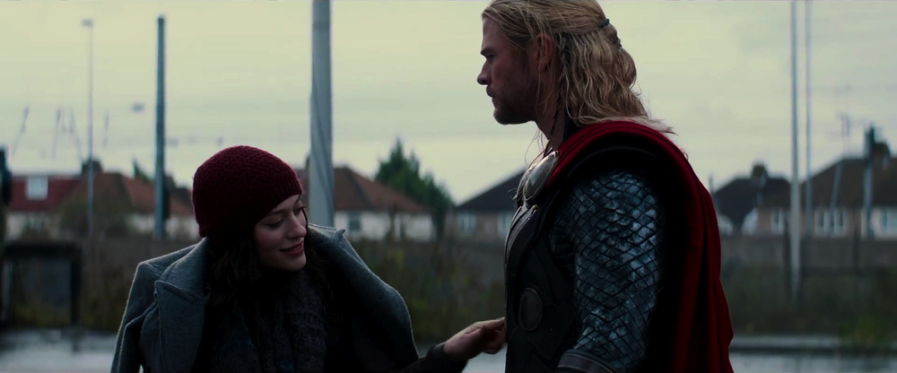 thor-the-dark-world-epic-tv-spot-with-lots-of-new-footage-11.jpg