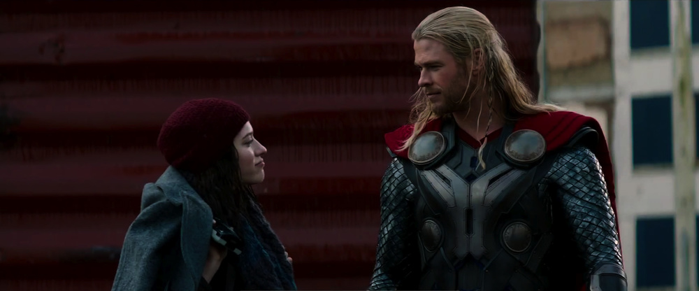 thor-the-dark-world-epic-tv-spot-with-lots-of-new-footage-12.jpg