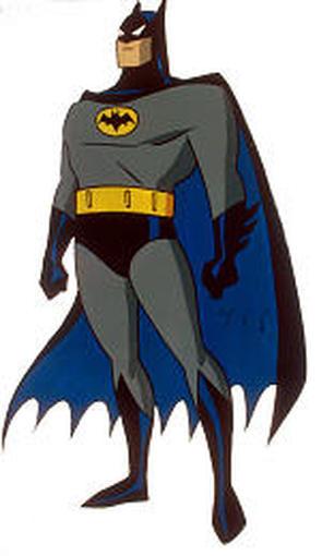 batman-the-animated-series.jpg