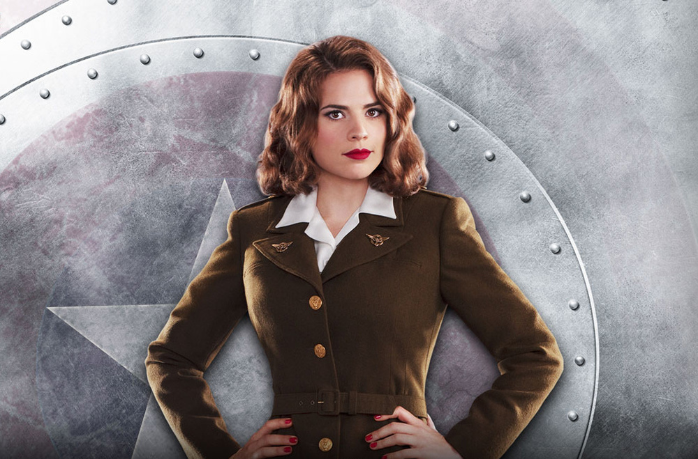 hayley-atwell-talks-peggy-carter-tv-series.jpg