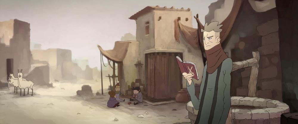 adventure-laden-animated-short-film-the-reward-1.jpg