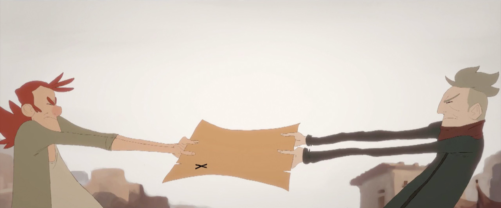 adventure-laden-animated-short-film-the-reward-4.jpg