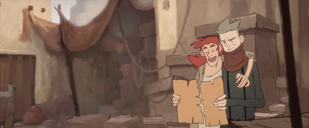 adventure-laden-animated-short-film-the-reward-5.jpg