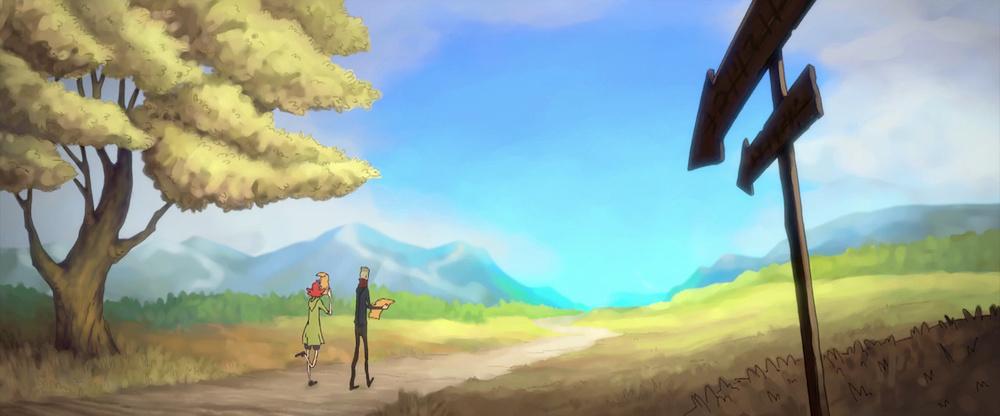 adventure-laden-animated-short-film-the-reward-6.jpg
