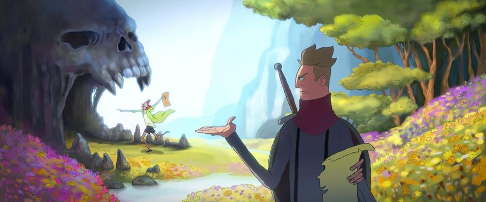 adventure-laden-animated-short-film-the-reward-8.jpg
