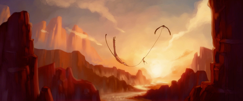 adventure-laden-animated-short-film-the-reward-10.jpg
