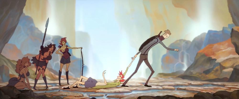 adventure-laden-animated-short-film-the-reward-9.jpg