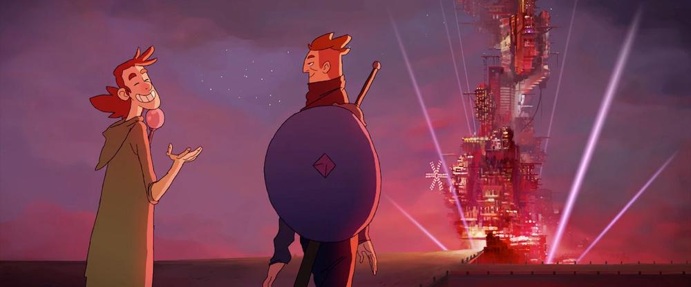 adventure-laden-animated-short-film-the-reward-11.jpg