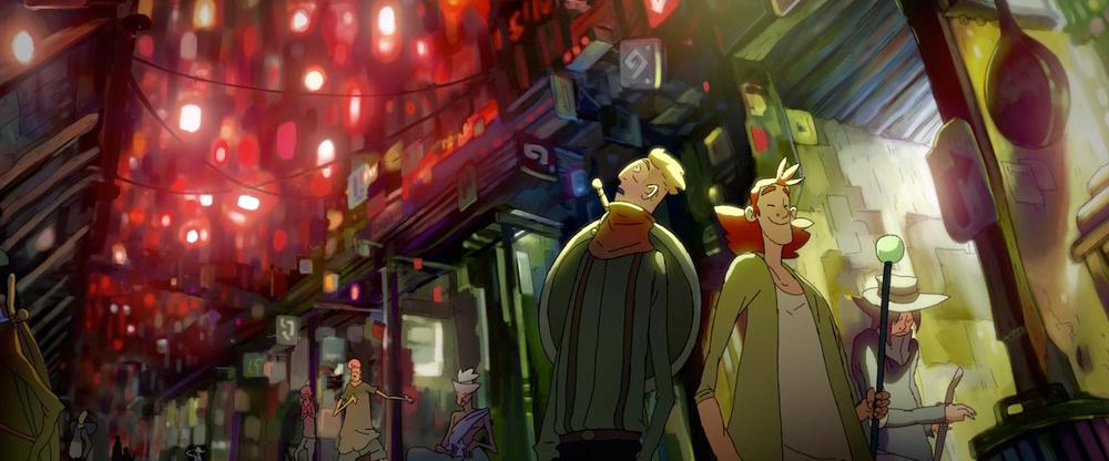 adventure-laden-animated-short-film-the-reward-12.jpg