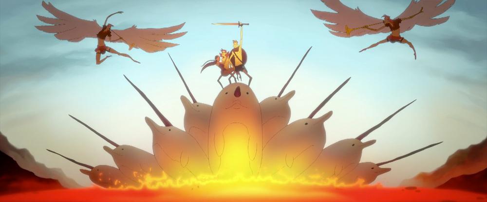 adventure-laden-animated-short-film-the-reward-14.jpg
