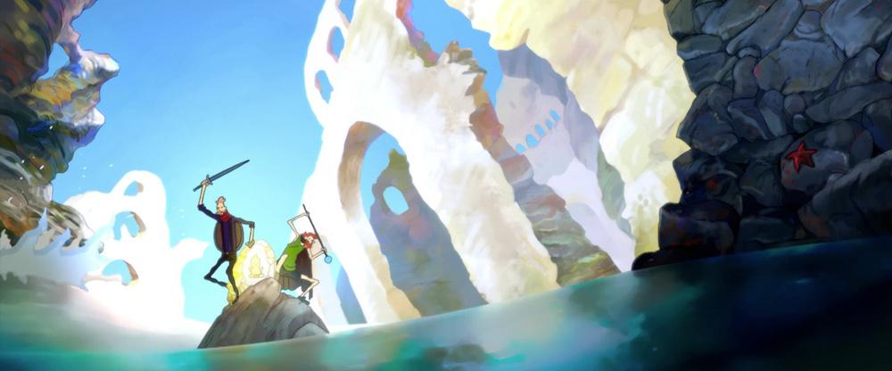 adventure-laden-animated-short-film-the-reward-15.jpg