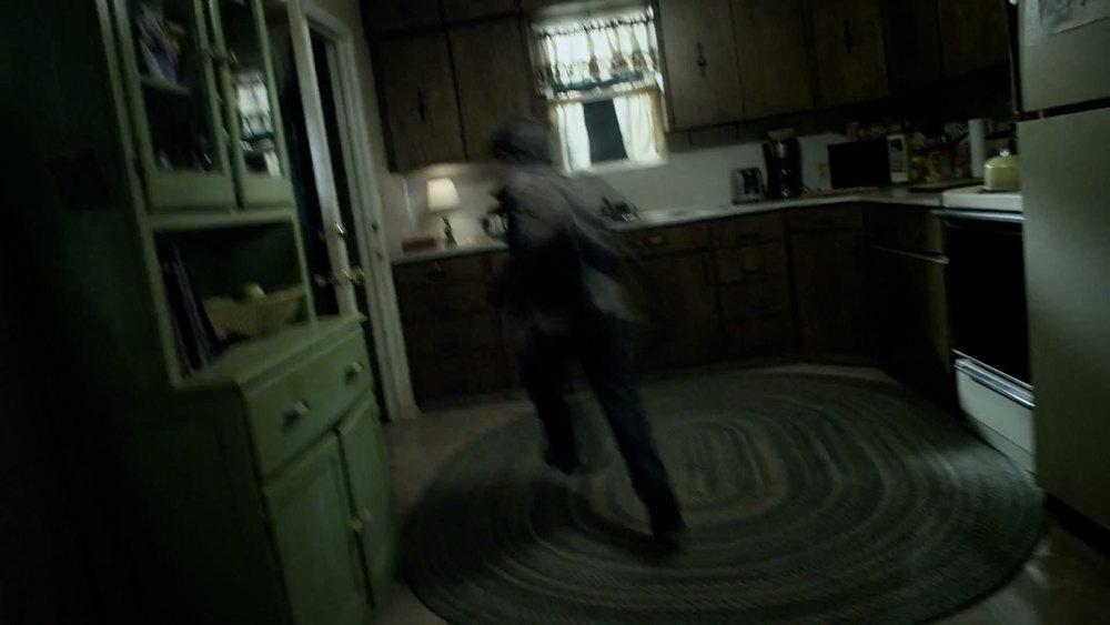 trailer-for-the-supernatural-thriller-skinwalker-ranch-3.jpg