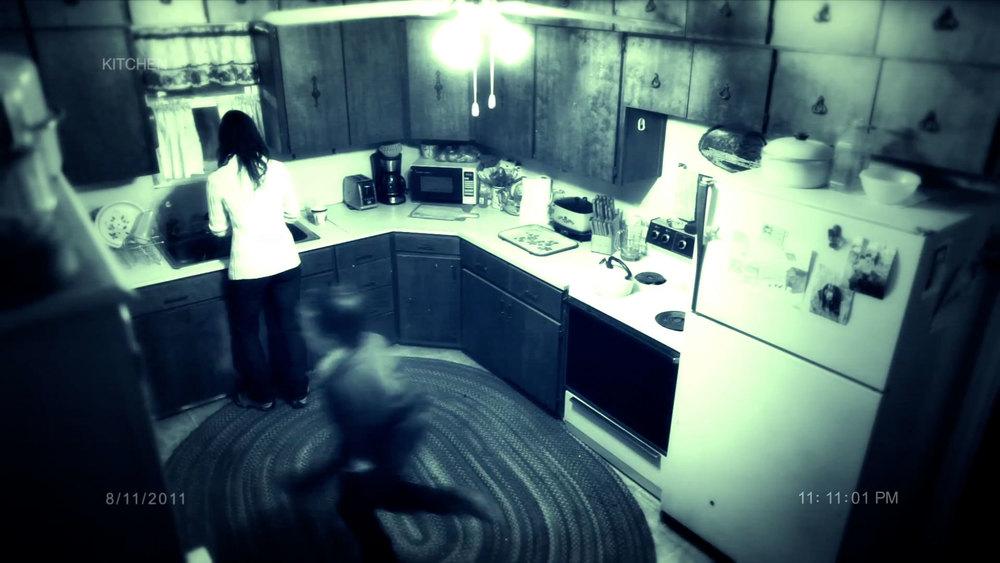 trailer-for-the-supernatural-thriller-skinwalker-ranch-2.jpg