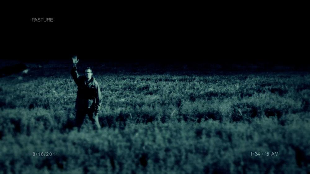 trailer-for-the-supernatural-thriller-skinwalker-ranch-4.jpg