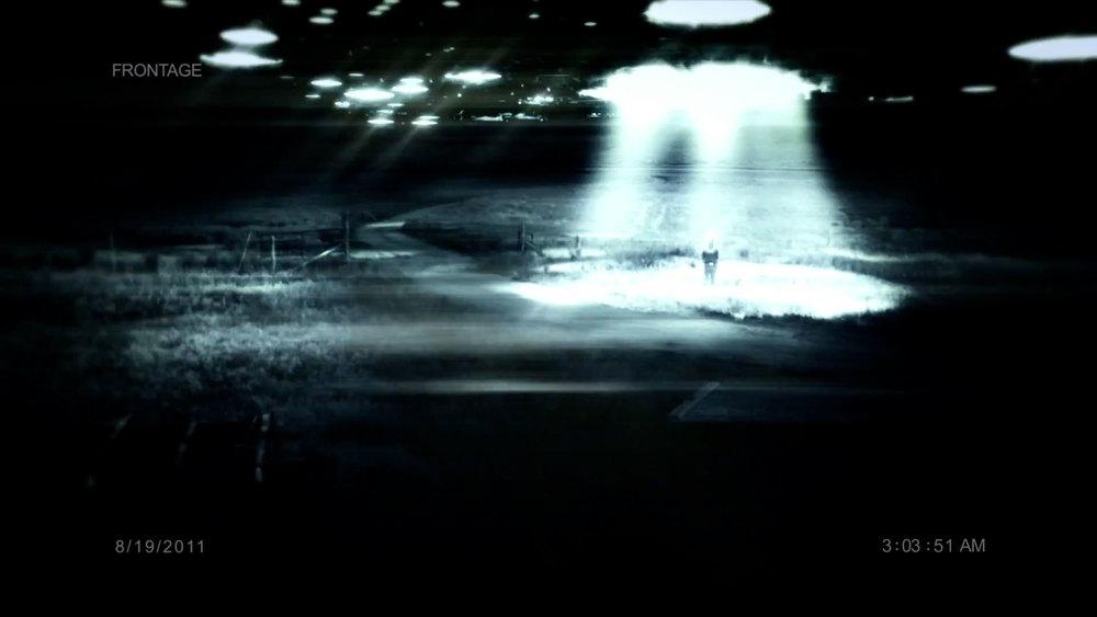trailer-for-the-supernatural-thriller-skinwalker-ranch-6.jpg