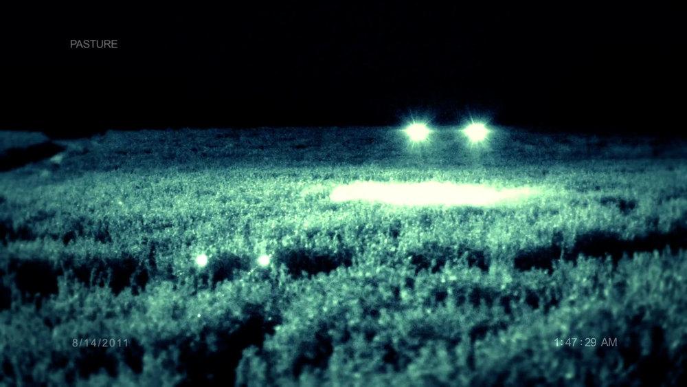 trailer-for-the-supernatural-thriller-skinwalker-ranch-7.jpg