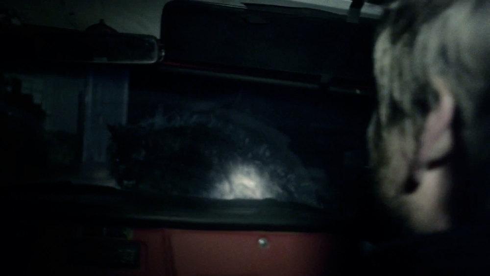 trailer-for-the-supernatural-thriller-skinwalker-ranch-8.jpg