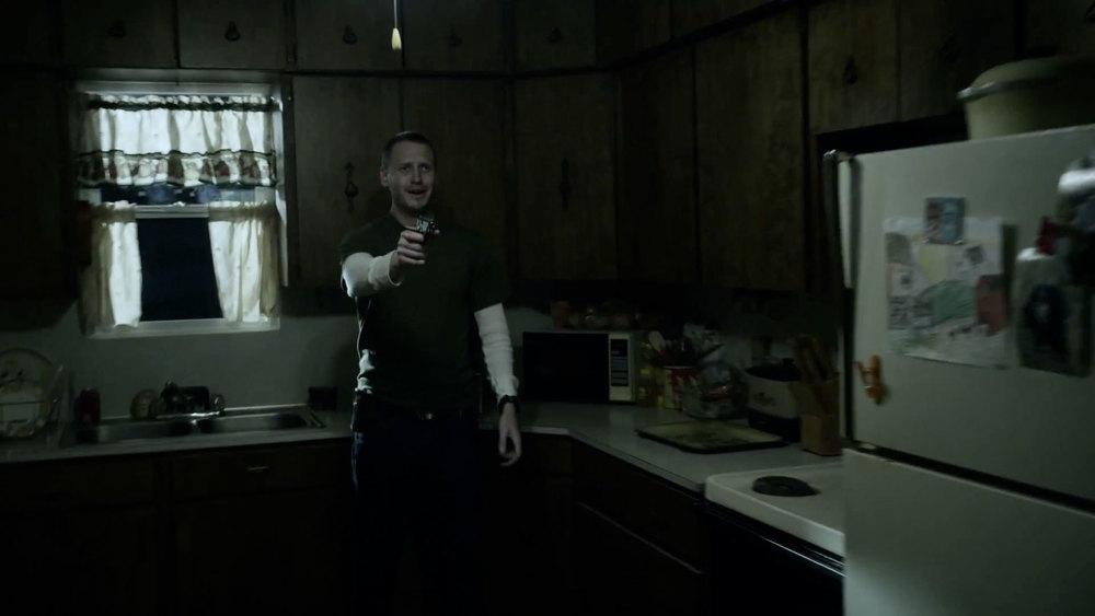 trailer-for-the-supernatural-thriller-skinwalker-ranch-5.jpg
