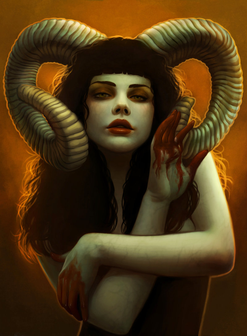 devil_by_lolita_art-d4xmngh.jpg