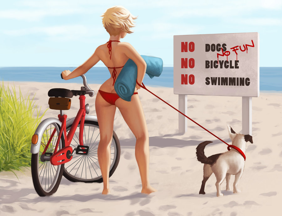 no_dogs_by_lolita_art-d30siut.jpg