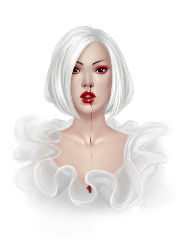 White_Blood_by_lolita_art.jpg