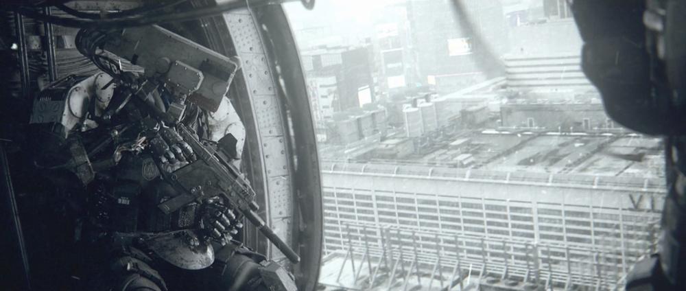 amazingly-badass-sci-fi-concept-trailer-keloid-1.jpg