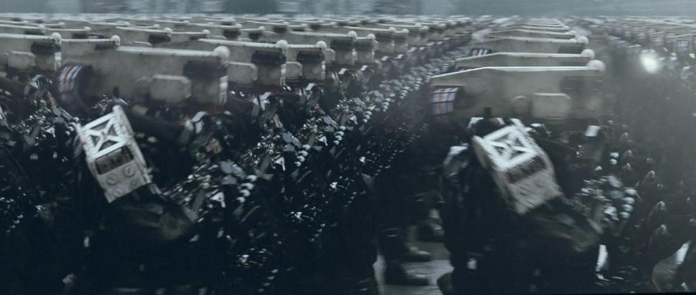 amazingly-badass-sci-fi-concept-trailer-keloid-2.jpg