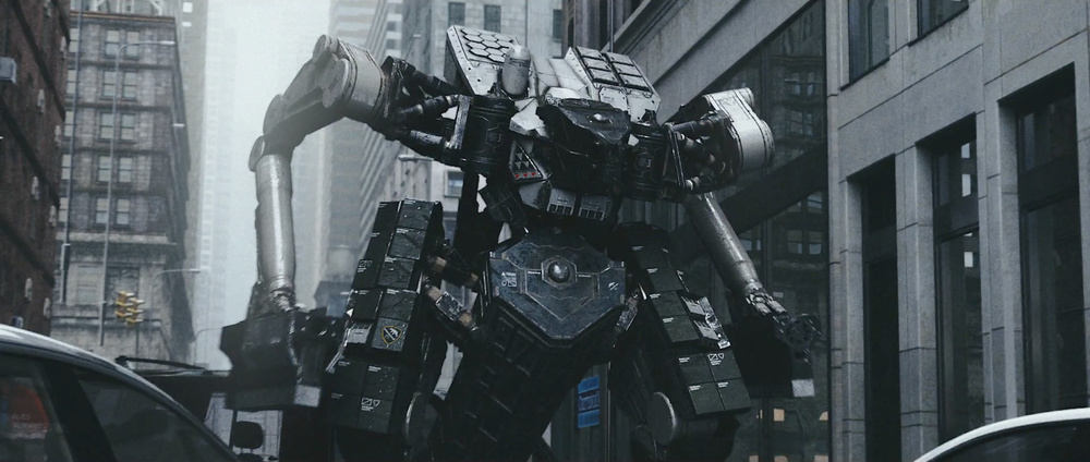 amazingly-badass-sci-fi-concept-trailer-keloid-3.jpg