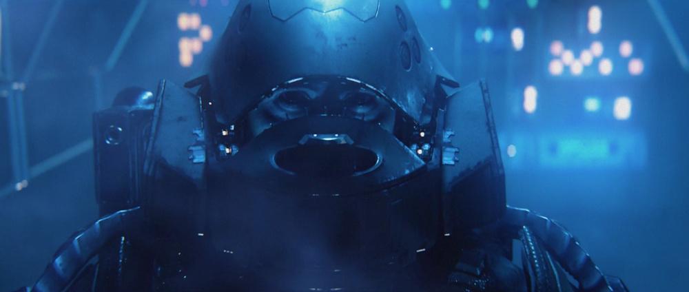 amazingly-badass-sci-fi-concept-trailer-keloid-4.jpg