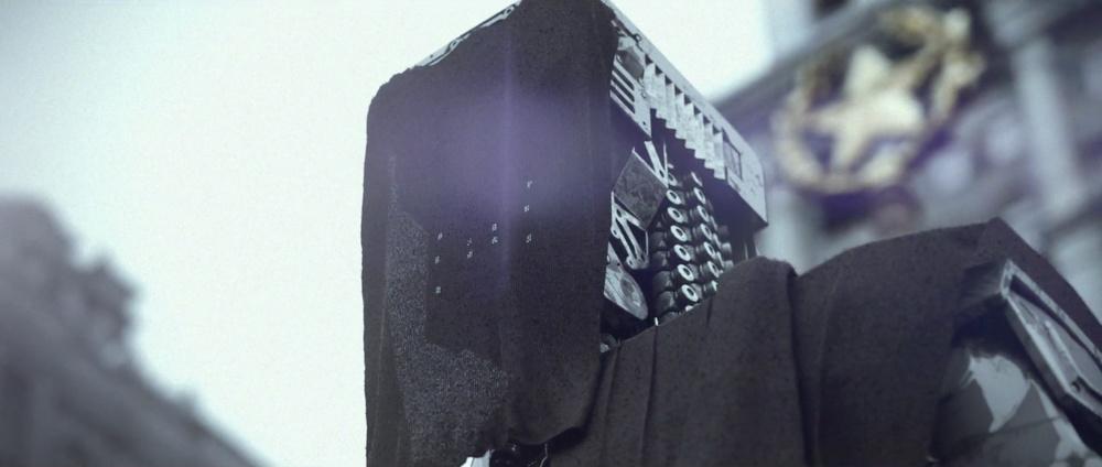 amazingly-badass-sci-fi-concept-trailer-keloid-5.jpg