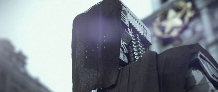 amazingly-badass-sci-fi-concept-trailer-