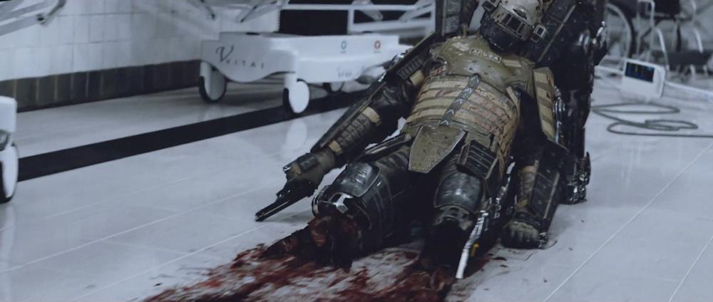 amazingly-badass-sci-fi-concept-trailer-keloid-6.jpg