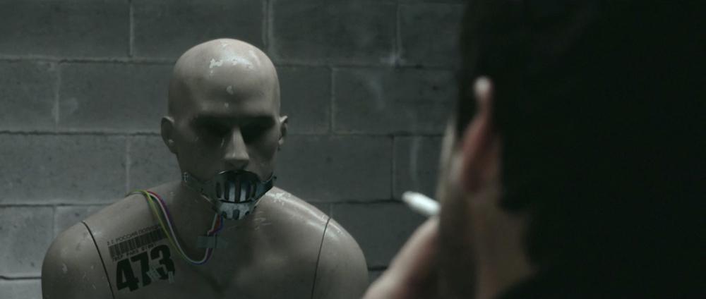 amazingly-badass-sci-fi-concept-trailer-keloid-7.jpg