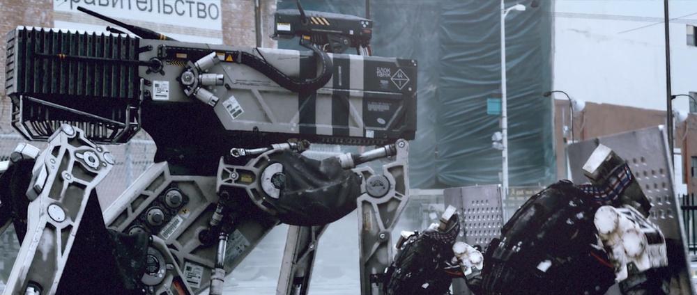 amazingly-badass-sci-fi-concept-trailer-keloid-8.jpg