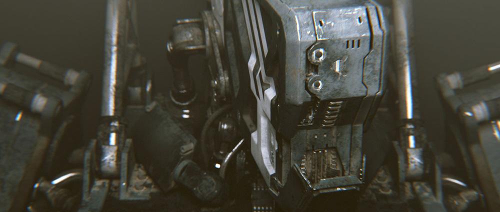 amazingly-badass-sci-fi-concept-trailer-keloid-9.jpg